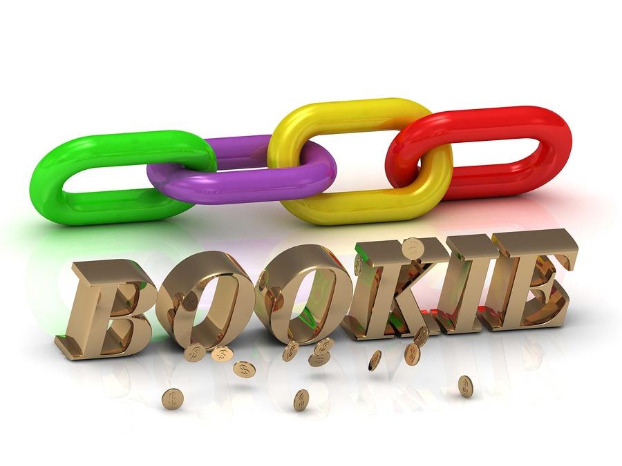 efficient bookie