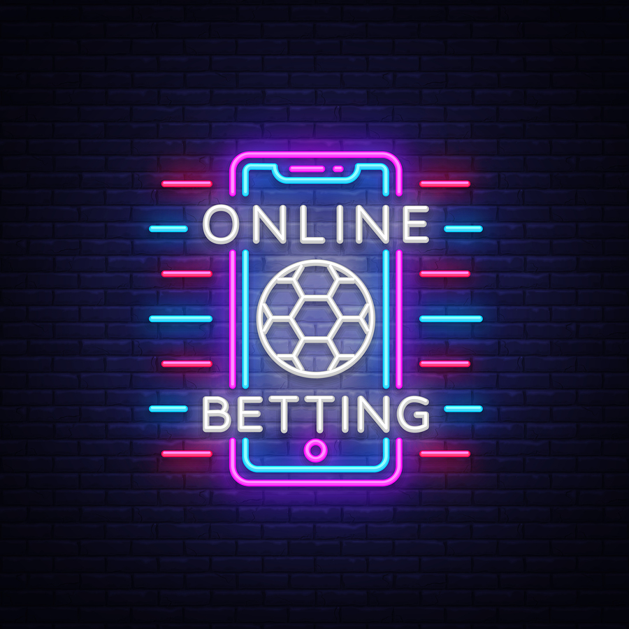 bookie website
