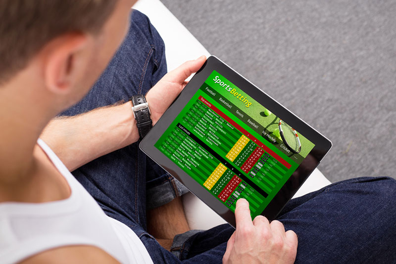 Pay Per Head Sportsbook Services for Bookies