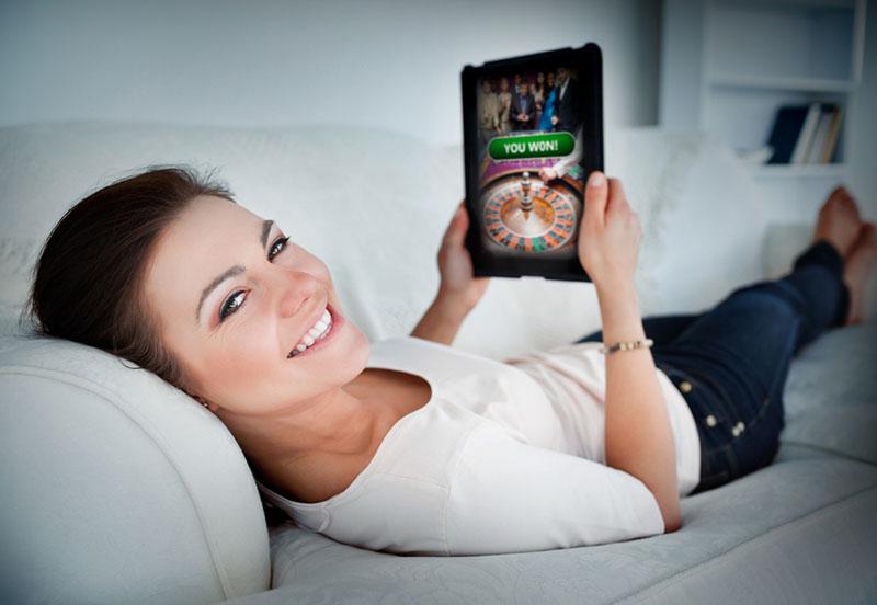 Sports per head pph software