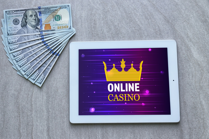 Bookie Software Provider earns more profits for the online Betting Business