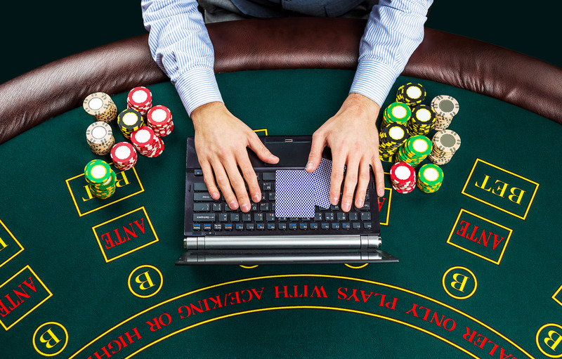 Pay per Head Program: The Bookmaker's Online Betting Solution