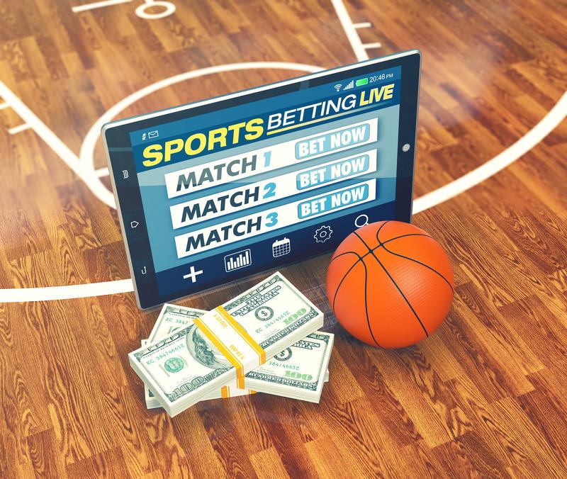 Sports per Head services