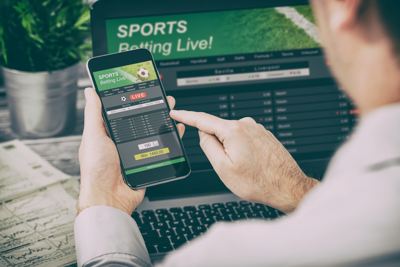 Pay Per Head Management Software Boosts Bookie Income