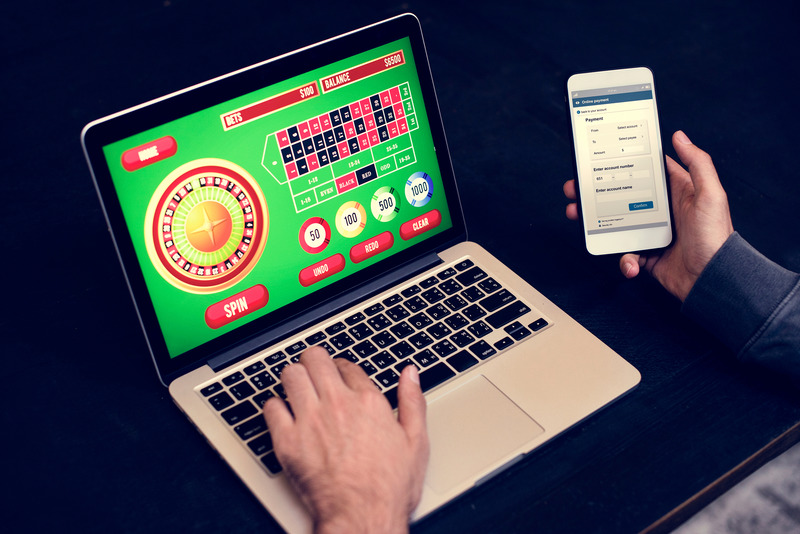 The Pph Services in the Online Betting Industry Propels Bookmakers' Growth