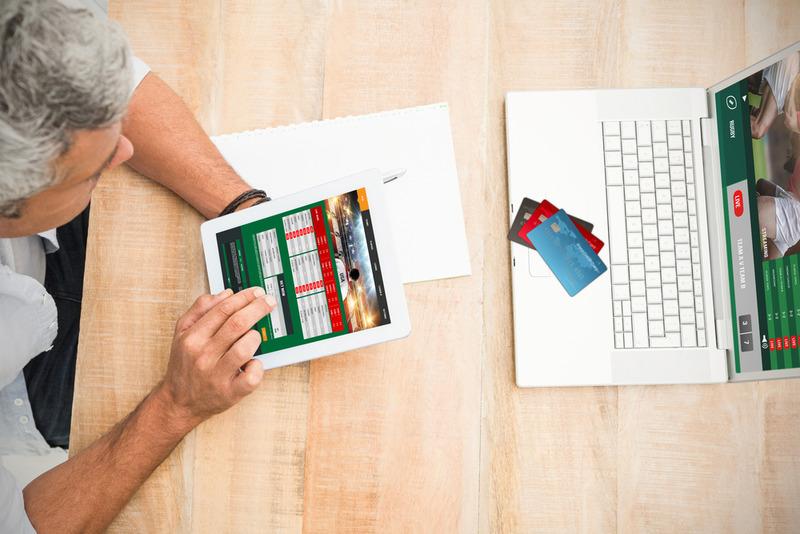 Convenient Online Bookie Software