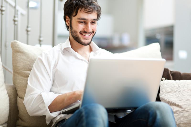 Every Season Online Bookie Software1
