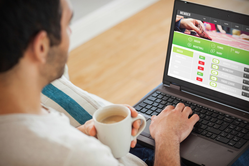 Pay per Head Programs: Most Important Online Betting Tool