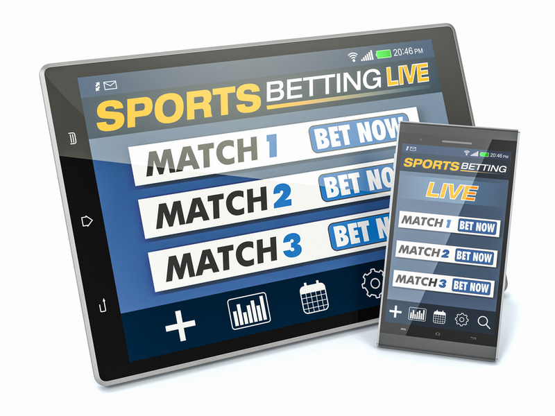 online bookie software