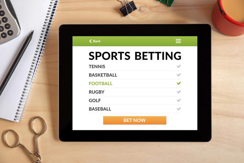 pay per head sportsbook