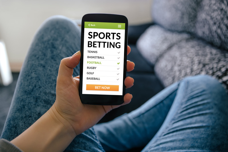 Best Online Sportsbook