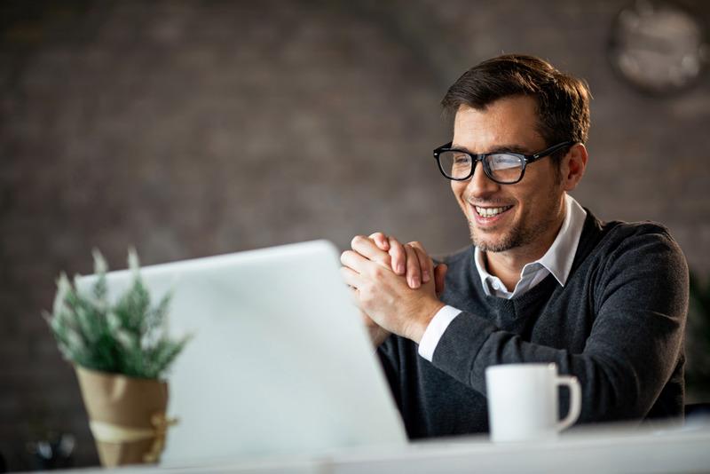 bookie online services