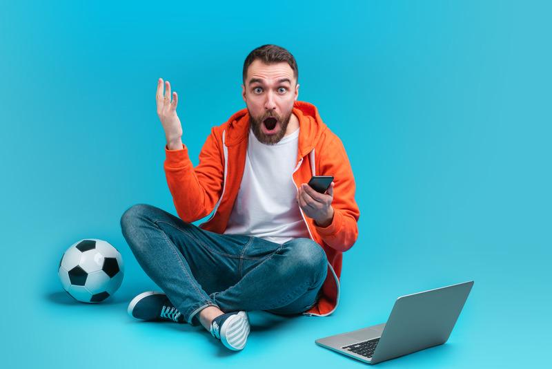 online sportsbook expansion