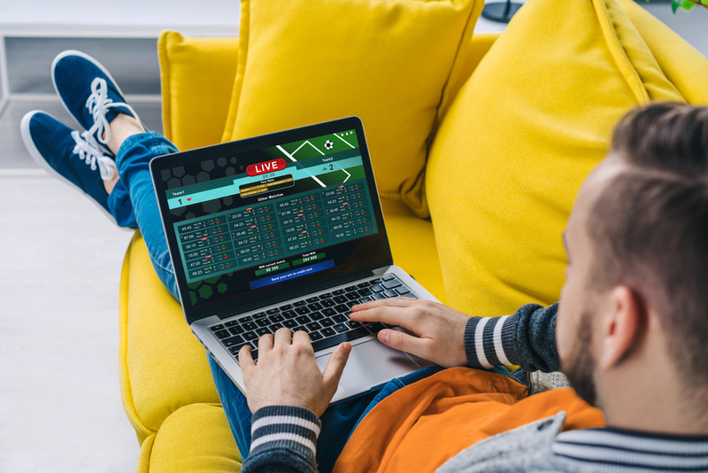 Benefits of a Pay per Head Sportsbook