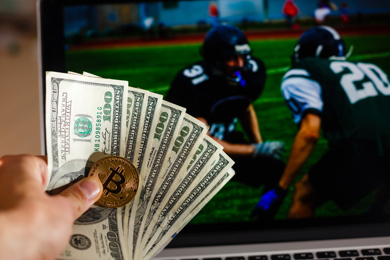 Sports Betting Services