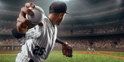 Baseball online betting bay area startup bets on texas with hq move to austin texas